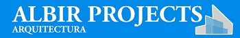 albirprojects.com Logo